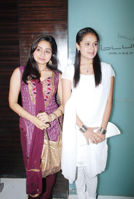 abinaya sri at movie audio launch photo gallery
