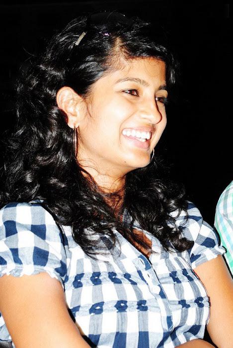 vega at jaya ho with asias youngest dj prithvi actress pics