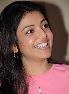 sexy Kajal Aggarwal Photos