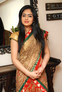 Nikisha Patel