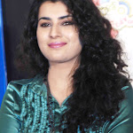 Archana Veda Spicy at Godrej Dream Home Reality Game Photo Gallery