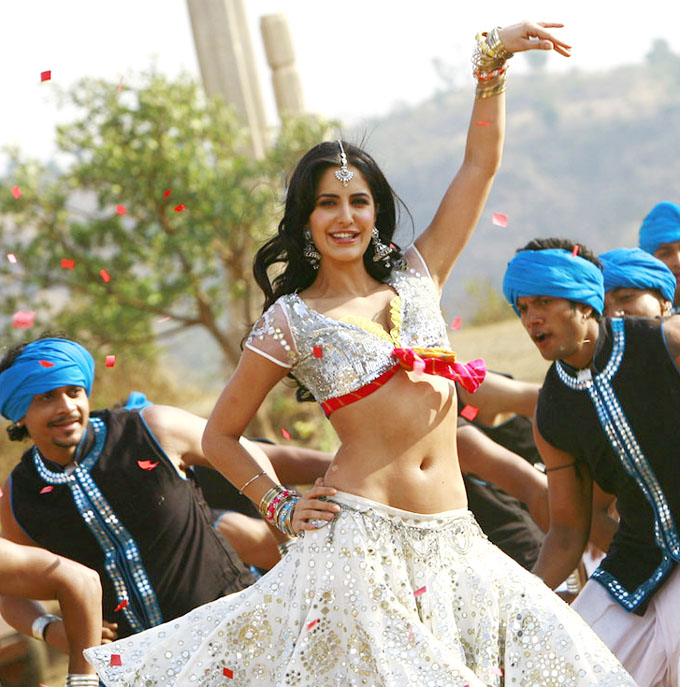 santabanta hot wallpapers katrina kaif. santabanta hot wallpapers