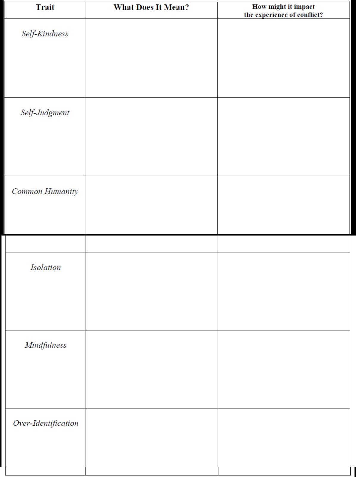 sequencing worksheets for preschool