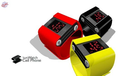 GELECEĞİN CEP TELEFONLARI Triplewatch_large1