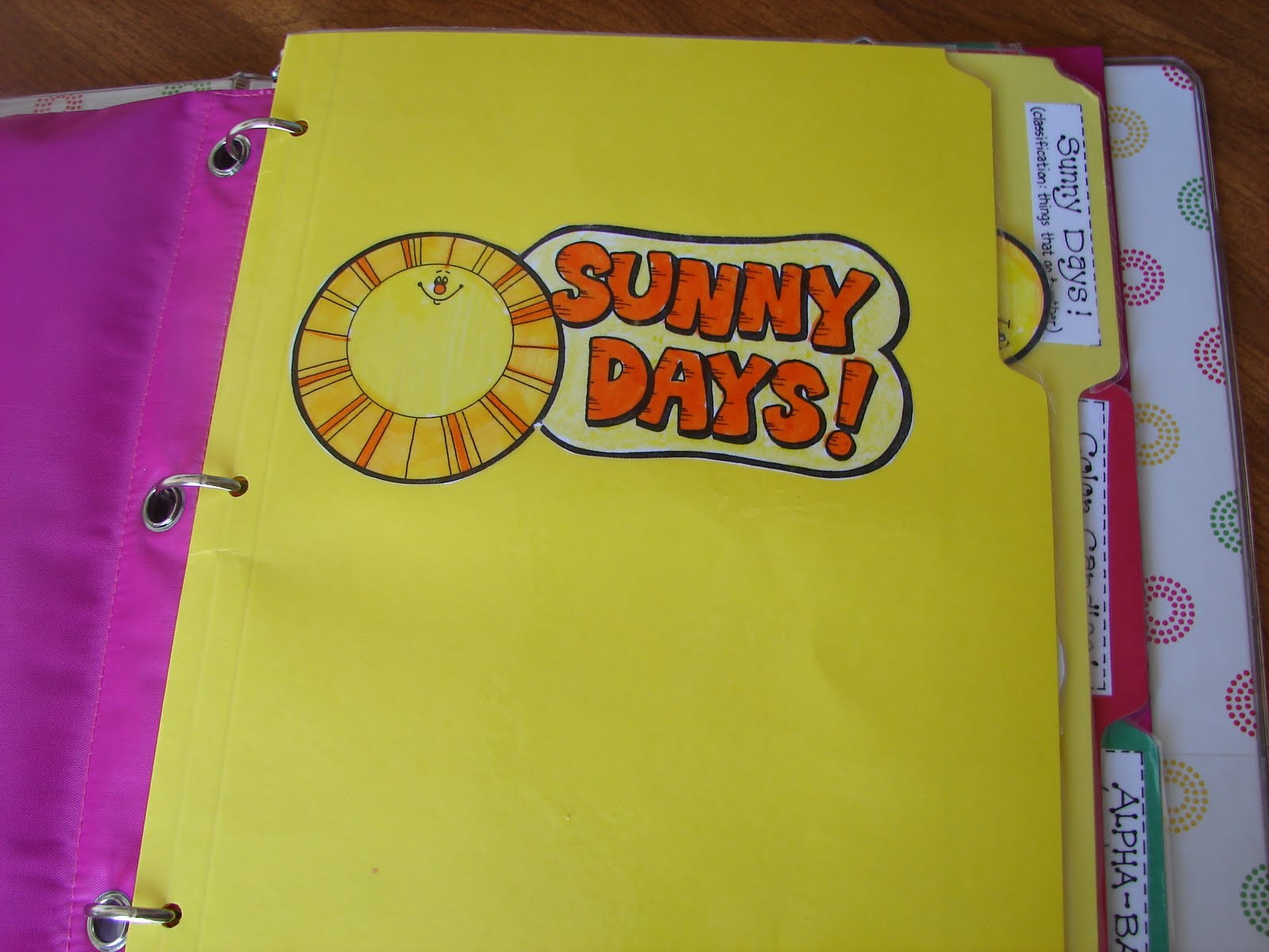 quiet book/activity binder perfect to keep the kids from making ...
