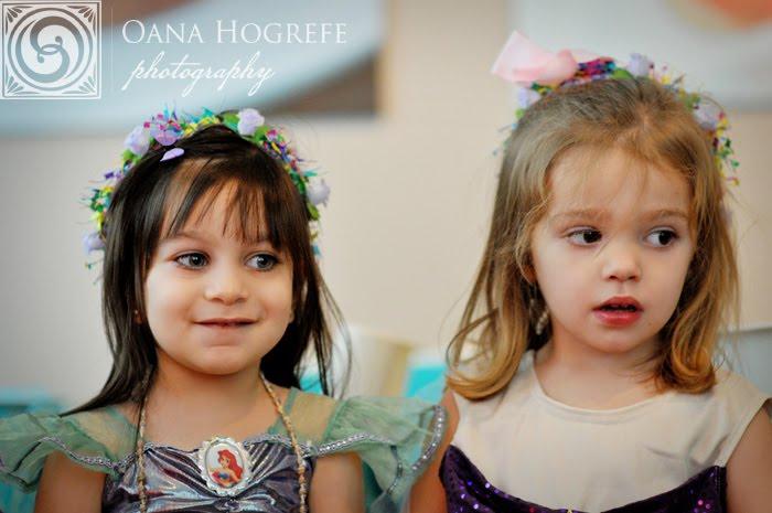 birthday party photographer atlanta