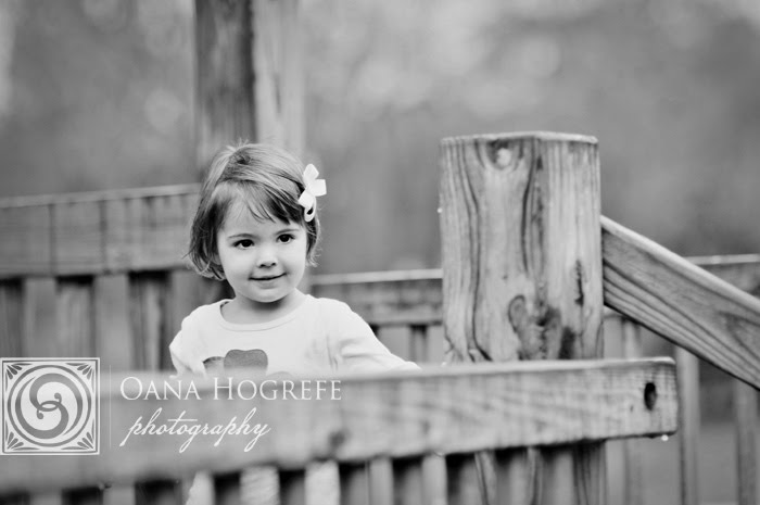 sandy springs baby photographer