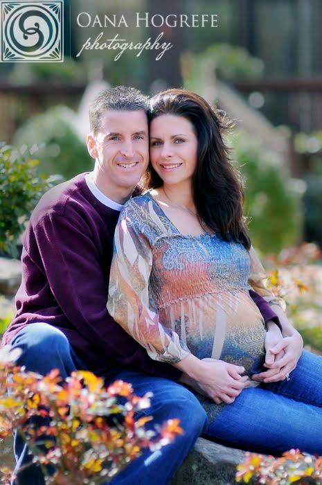 pregnancy photographer atlanta