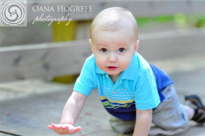 toddler exceptional photography atlanta
