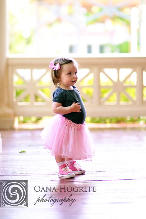 child and newborn photographer