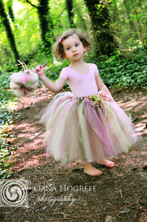 fairy theme birthday parties atlanta