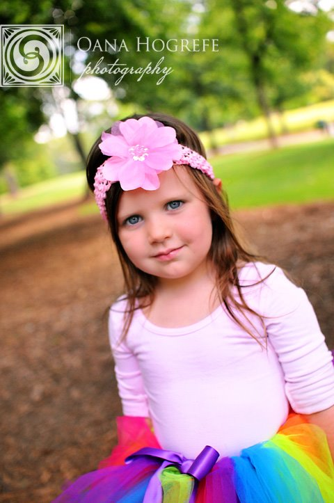 lifestyle decatur children photography