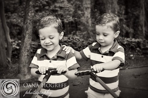 toddler boys photography roswell