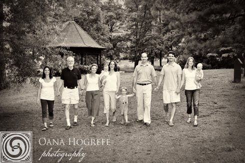 lifestyle atlanta ga family photography