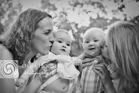 natural light family photographers atlanta