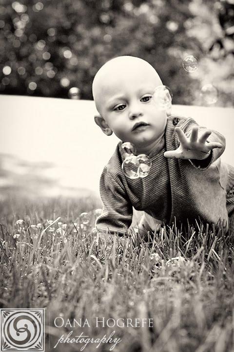 infant photographers decatur