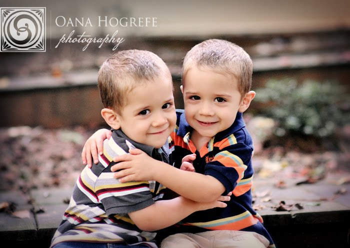 sibling photography roswell georgia