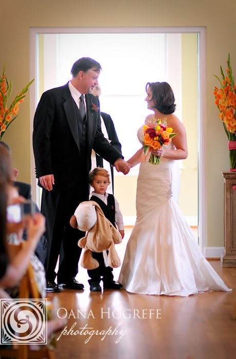 decatur wedding photography