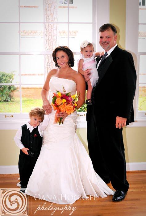 atlanta bridal sessions