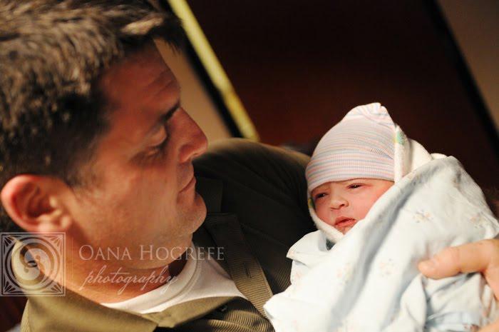 birth doula photography atlanta