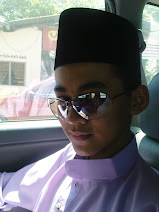 my adik