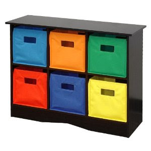 healthy home design kids bedroom storage ideas to keep it neat and