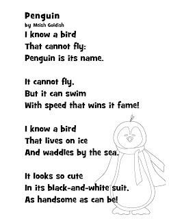Just 4 Teachers: Sharing Across Borders: 1st Grade Poems/Treasures ...