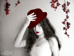 Red_Hat____ivy
