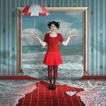 Rain_Spell
