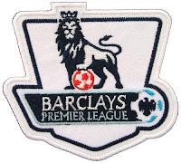 Barclays Premier League, Liga Inggris 2009-2010