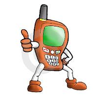 Info Harga Handphone Baru Dan Bekas
