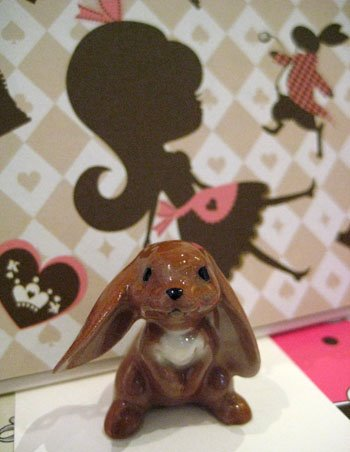[blog+bunny]