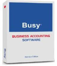 Busy Accounting Sri Lanka Free Download
