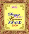 tag,tukang nggame,seo,contest,catalog