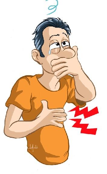 Xochitlndc naturalmente sanos por que sentimos dolor - Meteorismo remedios ...