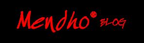 MeNDHo Blog