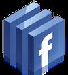 Cara membuat akun Facebook - Image by MeNDHo.com
