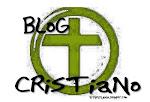 Mi Blog es un