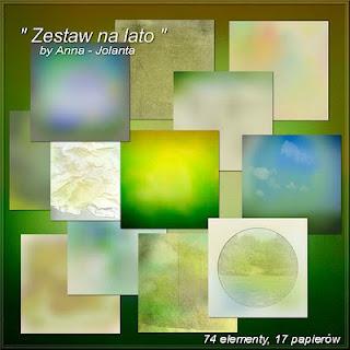 http://2.bp.blogspot.com/_jZYAt7A4KPs/TA_QTImMjXI/AAAAAAAAAI4/BJlXqja2RX0/s320/Tablica+zestawu_papiery.jpg