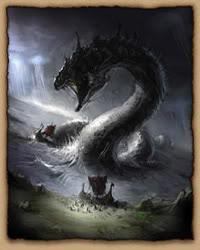 Summoning (Serpent) 37-2