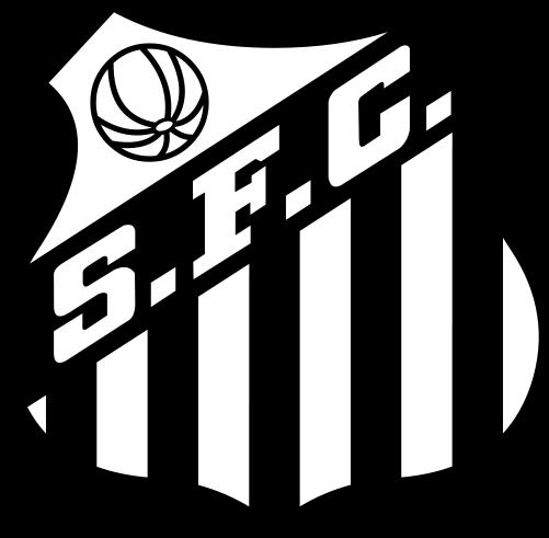 Selección de fútbol de Brasil EcuRed - Imagenes Del Escudo De Brasil De Futbol