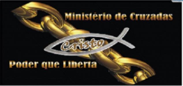 Ministério Cristo Poder que Liberta