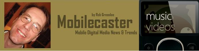 Mobilecaster News