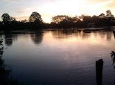 Río Sinú - Montería