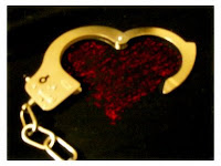 [libertad,_libre,_free,_divorcio,_en_el_limbo,_corazon,_heart_free,_desnudo,_sin_respuesta,_alma.jpg]