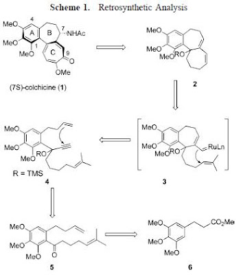 ring closing enyne metathesis mechanism The catalytic performance of nhc-ligated ru-indenylidene or benzylidene complexes bearing a tricyclohexylphosphine or a pyridine ligand in ring closing metathesis (rcm), cross metathesis, and ring closing enyne metathesis (rceym) reactions is compared.