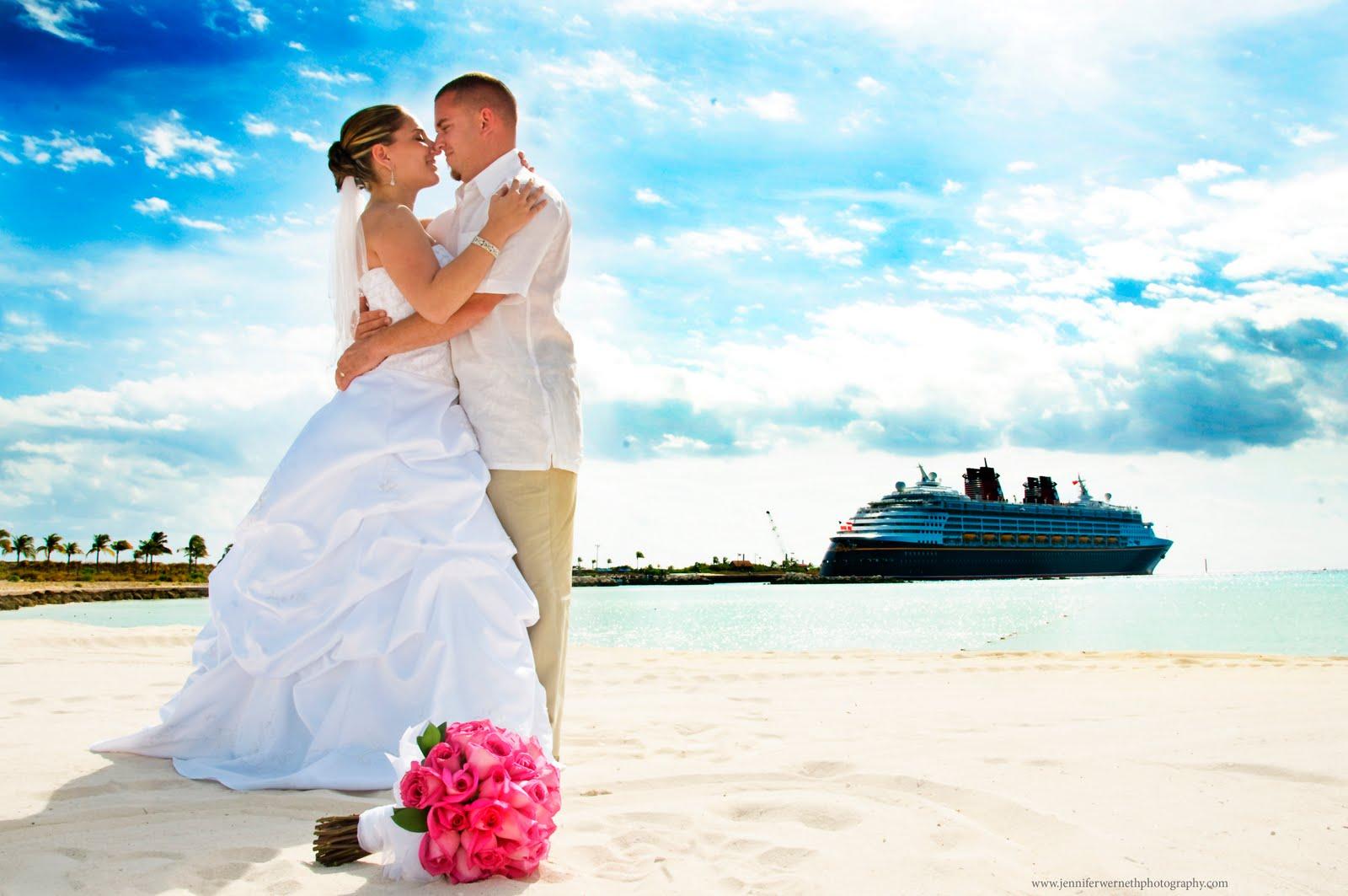 karen daniel 39 s wedding disney wonder cruise wedding