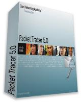 Packet Tracer vs GNS3 при подготовке к экзамену CCNA