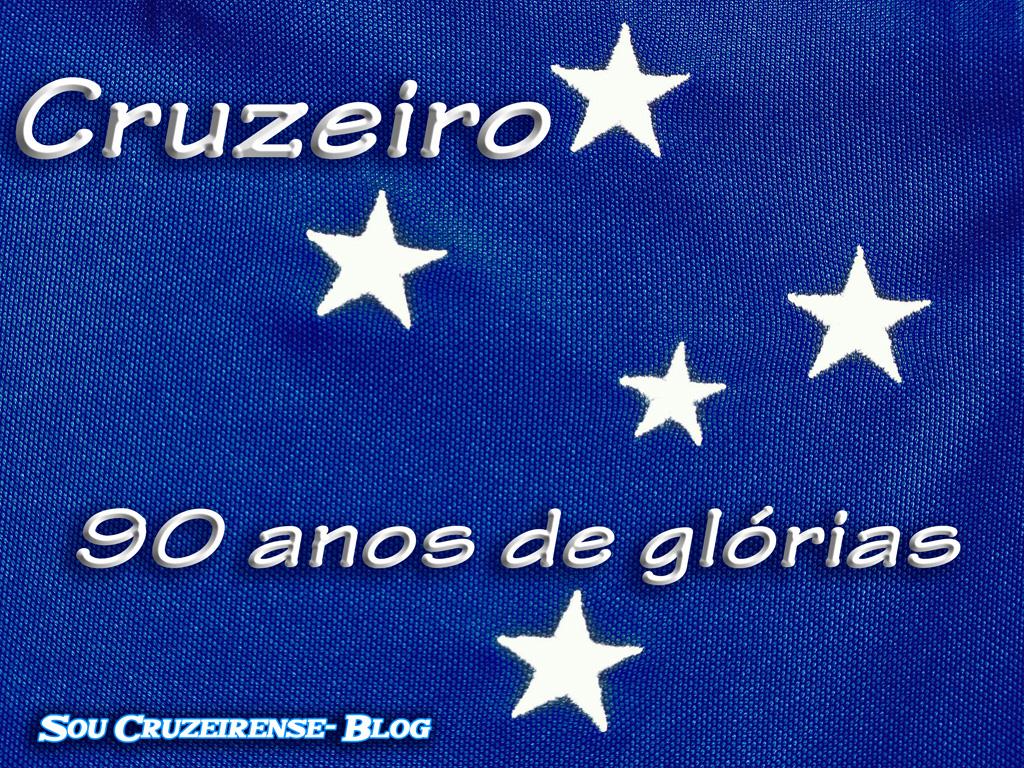 http://2.bp.blogspot.com/_j_caVEuMTgc/TSHHDZ0krDI/AAAAAAAAGcg/hLLMNFOsEGk/s1600/wallpaper+90+anos+Cruzeiro1024.jpg