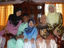 MY LOVELY FAMILY....